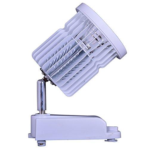 Glitz-Track-Cob-6010-12W-LED-Light-(Cool-White)
