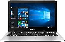 Comprar ASUS X556UA-XO044T - Portátil de 15.6