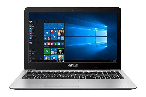 asus-x556ua-xo044t-portatil-de-156-intel-core-i5-6200u-4-gb-de-ram-tarjeta-grafica-integrada-azul-os