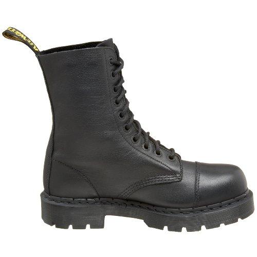 Dr. Martens 8267 男式10孔马丁靴图片