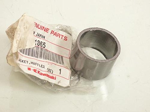 Joint de pot d échappement quad Kawasaki 700 KVF Prairie 2004 2004 11009-1865 Neuf