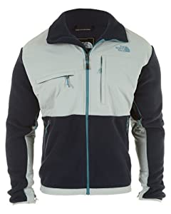 The North Face Mens Denali Jacket Style: AMYN-K0D Size: M from The North Face