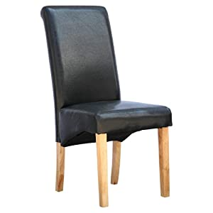 homeware furniture furniture dining room furniture dining chairs