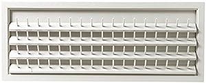 "Martha Stewart Living™ Craft Space Spool And Bobbin Storage, 13H X33W X2.5""D, PICKET FENCE"