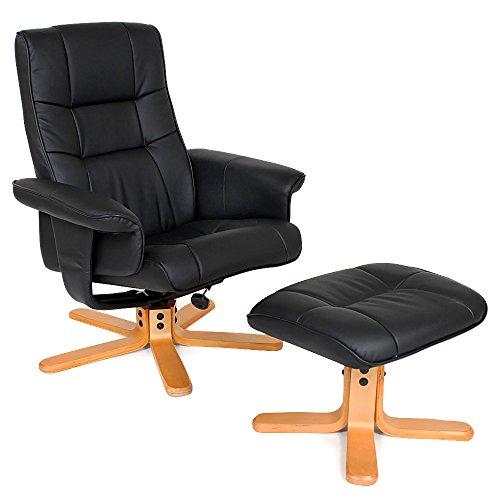Diese Ist Entweder An Dem Sessel Direkt Befestigt So Dass Sie Zu Jeder Zeit Ausgeklappt Werden Kann Oder Es Handelt Um Einen Separater