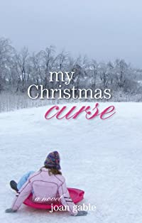 (FREE on 11/25) My Christmas Curse by Joan Gable - http://eBooksHabit.com