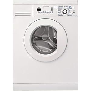 neue waschmaschine gef llig bauknecht wa care 34 di bei amazon im angebot 25 sparen. Black Bedroom Furniture Sets. Home Design Ideas