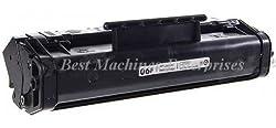 06(A/F)-Premium Laser Toner Cartridge compatible for HP printers