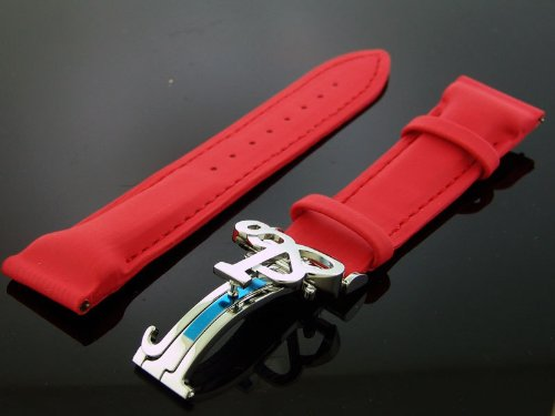 jacob-co-22mm-wide-red-color-poly-watch-band-good-for-47mm-watch
