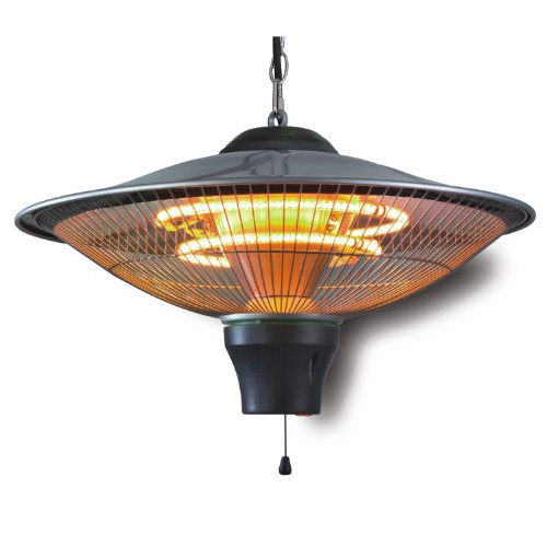 Nomura-NPO-15D-2-Party-Tent-Elentric-Patio-Heater-1500-watt