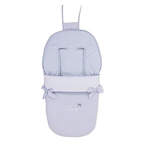 Boln-Boln-1021147019500-Saco-para-silla-de-paseo-98-x-48-cm-color-gris
