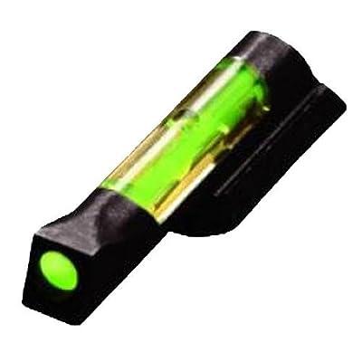 HIVIZ CZLW01 CZ Front Interchangeable LITEWAVE Handgun Sight by HIVIZ