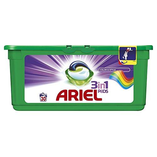 ariel-3en1-pods-colores-y-estilo-lavanderia-30-doses