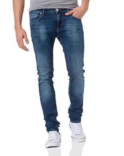 Cross Jeans Vaquero Toby