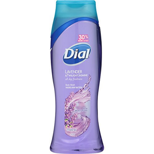 dial-clean-refresh-body-wash-lavender-twilight-jasmine-21-ounce-pack-of-3