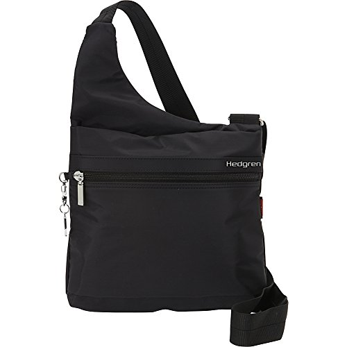 hedgren-fate-crossover-bag-womens-one-size-black