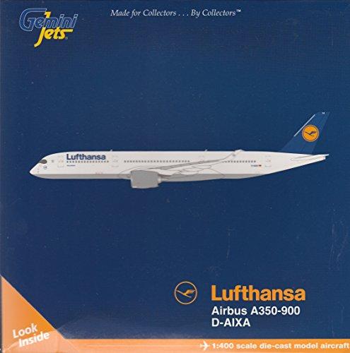 gemgj1498-1400-gemini-jets-lufthansa-airbus-a350-900-reg-d-aixa-pre-painted-pre-built