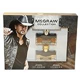 Mcgraw By Coty Set
