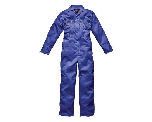 dickies-redhawk-coverall-green-size-46-reg