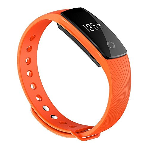 fitness-band-huiheng-id107-bluetooth-40-smart-bracelet-smart-band-heart-rate-monitor-fitness-tracker