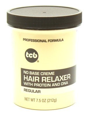 tcb-capelli-relaxer-222-ml-normale-vasetto-confezione-da-3