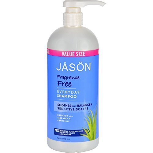 jason-natural-products-shampoo-for-sensitive-scalp-fragrance-free-32-oz-by-jason-natural