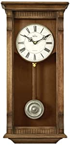wooden wall chime clock wall chime clocks