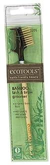ecoTools Lash   Brow Groomer