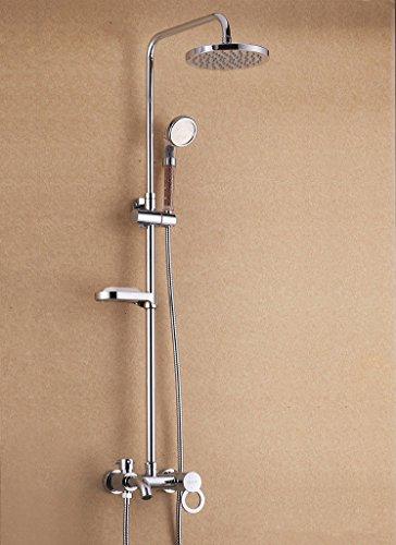 cac-salle-de-bains-en-laiton-chrome-bain-douche-a-main-frais-generaux-porte-savon-barre-coulissante