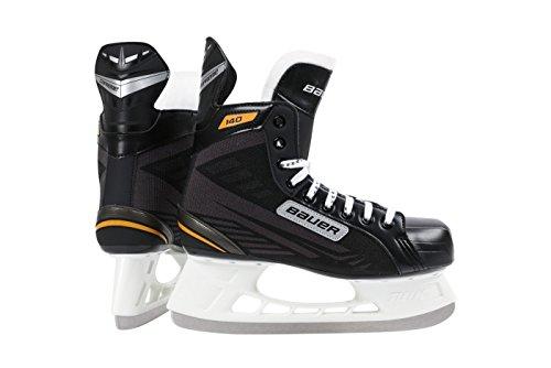 Bauer-Supreme-Patins--glace-140-Junior