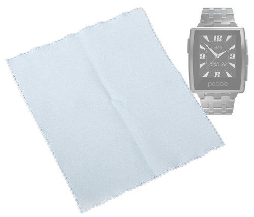 duragadget-multi-purpose-small-blue-anti-bacterial-microfibre-reusable-cleaning-cloth-for-pebble-peb