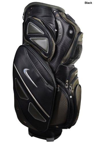 ebf41f32df Very Cheap Golf Bag  Nike Tour II Cart Bag