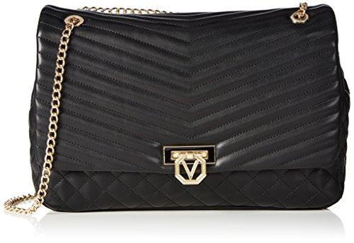 valentino-margaritas-bolso-pequeno-al-hombro-de-piel-sintetica-para-mujer-negro-negro-30x21x8-cm-b-x