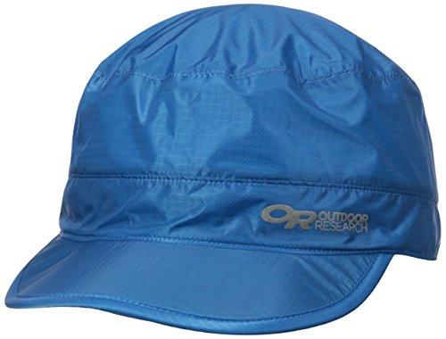 outdoor-research-para-mujer-gorra-para-hombre-azul-tallasmall-medium