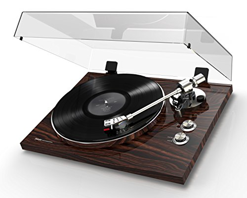 akai-professional-bt500-premium-belt-drive-turntable-with-wireless-streaming-dc-motor-leveling-feet-