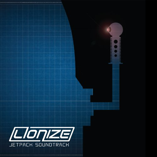Lionize-Jetpack Soundtrack-CD-FLAC-2014-FORSAKEN Download