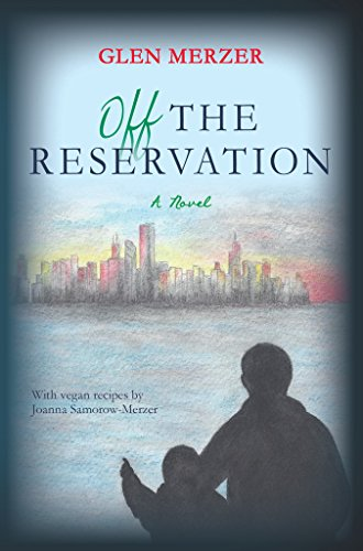 Off The Reservation by Glen Merzer ebook deal