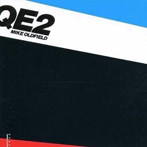 Q.E.2.