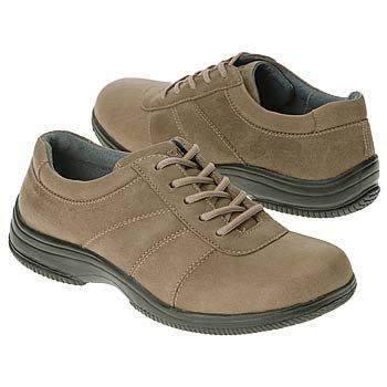 Propet Women's Whitelite Walker (Propet,Shoes ,Womens Shoes ,Flats & Loafers Shoes,Casual & Comfort Shoes)