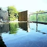今日も家族のごたごたで気分が悪いね。こんな時は温泉にでも行ってゆっくりしたいね。奈良県の十津川温泉
