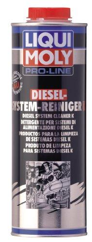 liqui-moly-5144-pro-line-diesel-system-cleaner-k-1-l