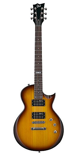 Esp Ltd Ec-10 Kit 2-Tone Burst