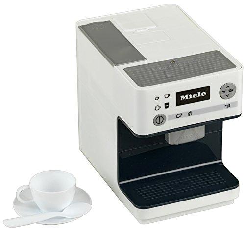 klein-9451-jeu-dimitation-machine-a-expresso-miele-avec-fonctions-realistes