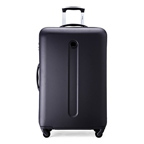 delsey-suitcase-anthracite-grey-00380082101