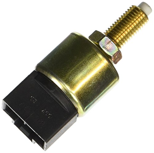 Fuel Parts BLS1106 Interruptor de luz de freno