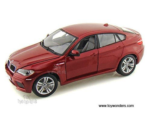 11032r-bburago-diamond-bmw-x6-m-hard-s2543f97f14-top-1-18-scale-diecast-model-7g4bdo4oiyp-car-red-11