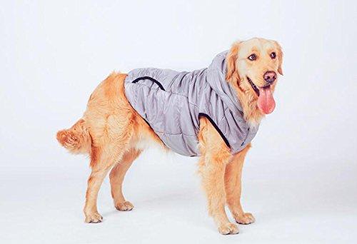 herbst-und-winter-hund-warm-mantel-golden-retriever-satsuma-chow-grosse-hunde-hund-kleidung-hooded-v