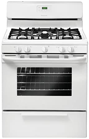 grates for frigidaire gas stove