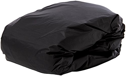 Car cover / protection cover XXL