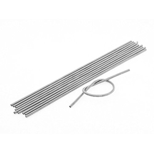 sourcingmapr-10-pcs-kiln-furnace-fecral-heating-element-coil-wire-220v-500w